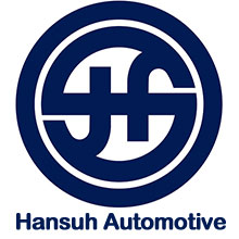 Hansuh Automotive