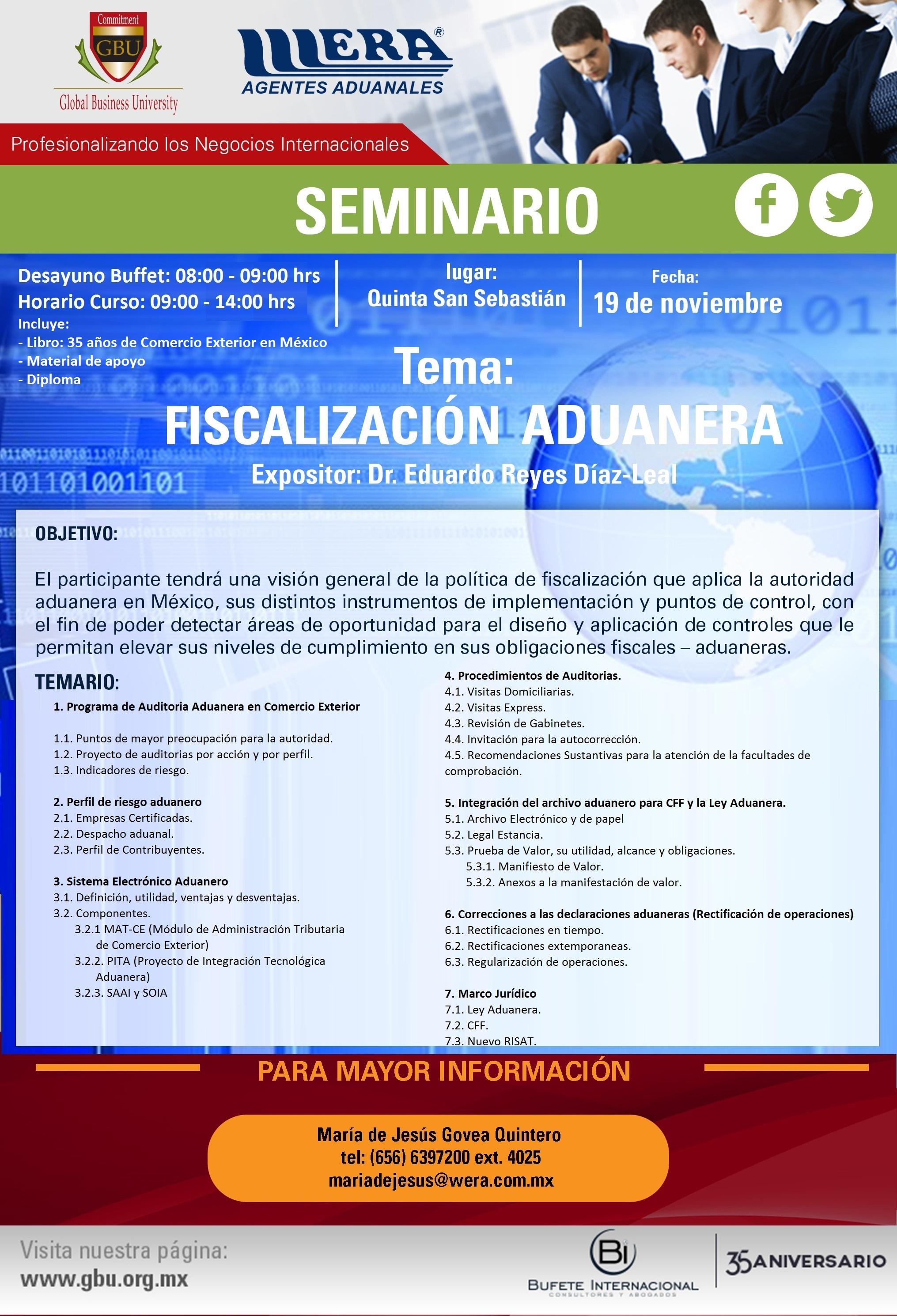 promo Fiscalizació cd juarez-OK